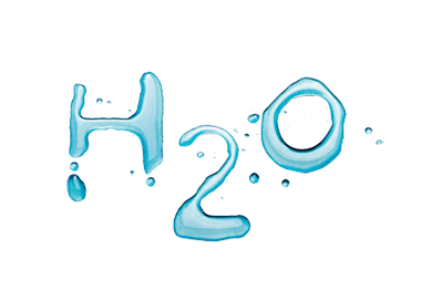 H2o Backgrounds, Compatible - PC, Mobile, Gadgets  380x272 px