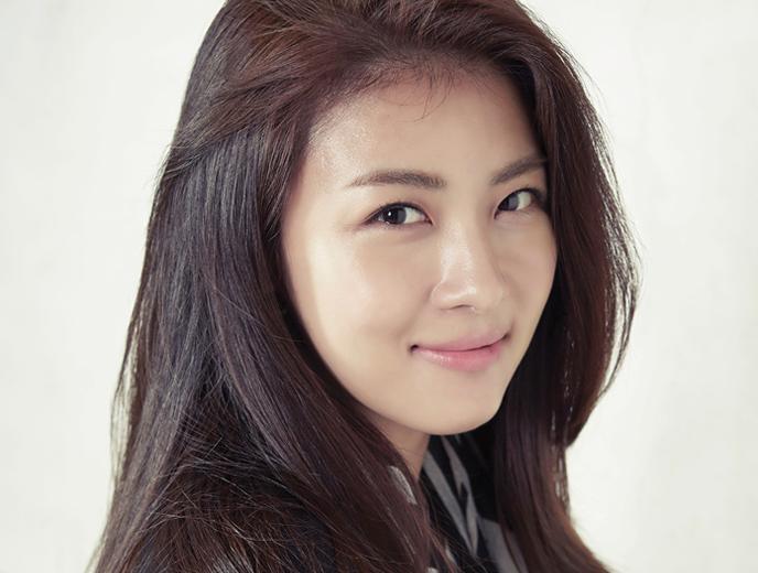 High Resolution Wallpaper | Ha Ji-won 688x520 px