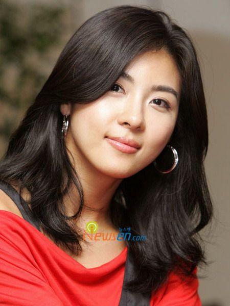 Ha Ji-won #19