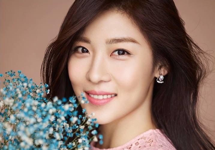 Ha Ji-won #21