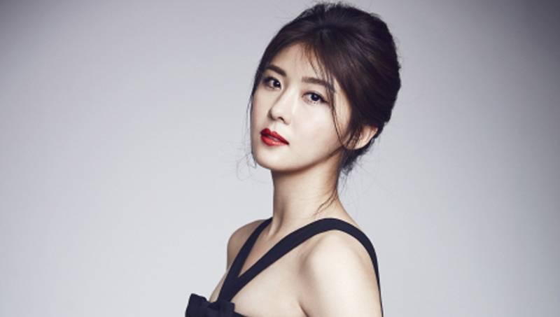HD Quality Wallpaper | Collection: Celebrity, 800x453 Ha Ji-won