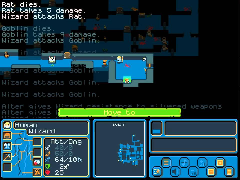 Hack, Slash, Loot Backgrounds, Compatible - PC, Mobile, Gadgets| 960x720 px