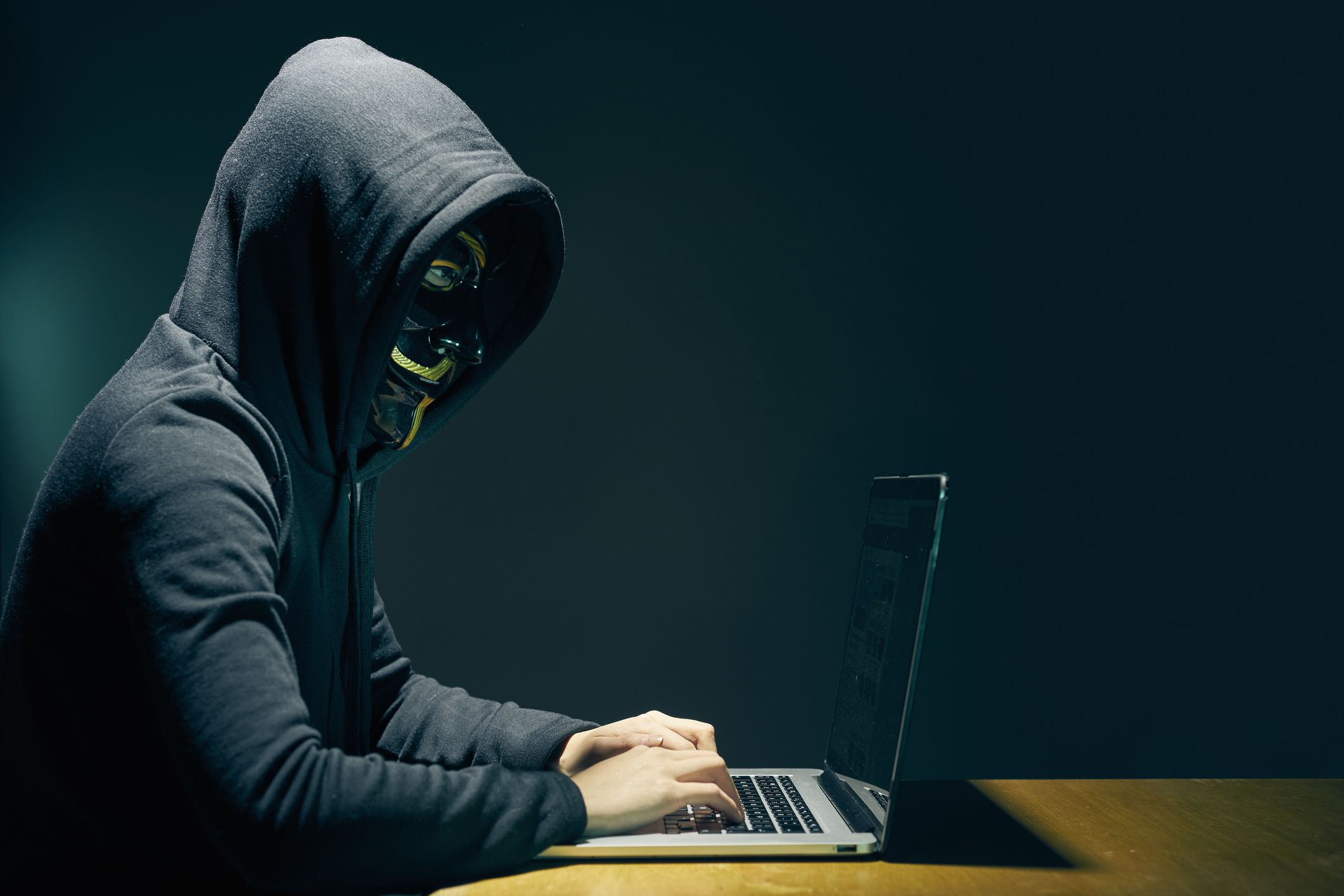 Hacker Wallpapers Technology Hq Hacker Pictures 4k Wallpapers 2019