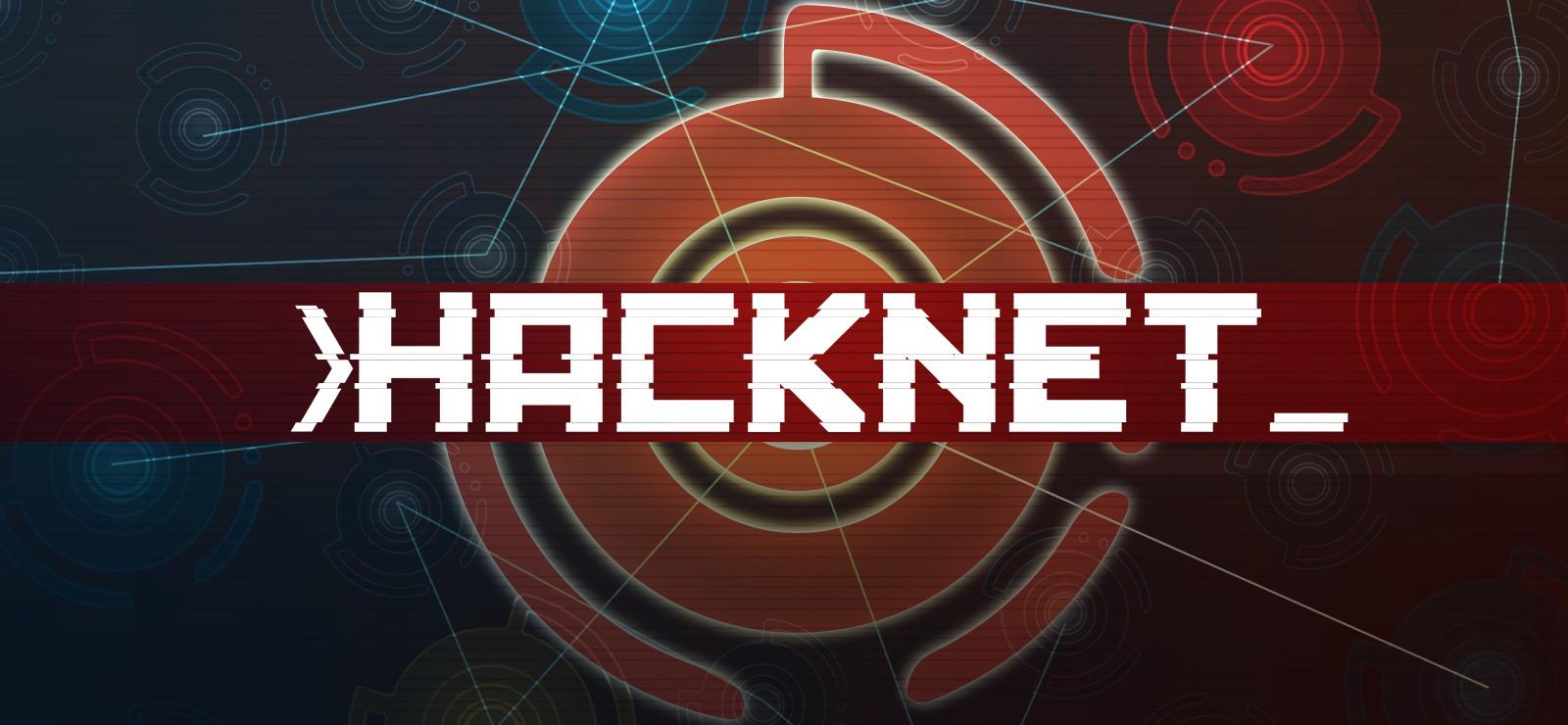 Hacknet Backgrounds, Compatible - PC, Mobile, Gadgets| 1600x740 px