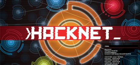 Amazing Hacknet Pictures & Backgrounds