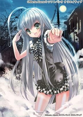 Haiyoru! Nyaru-ani Backgrounds on Wallpapers Vista