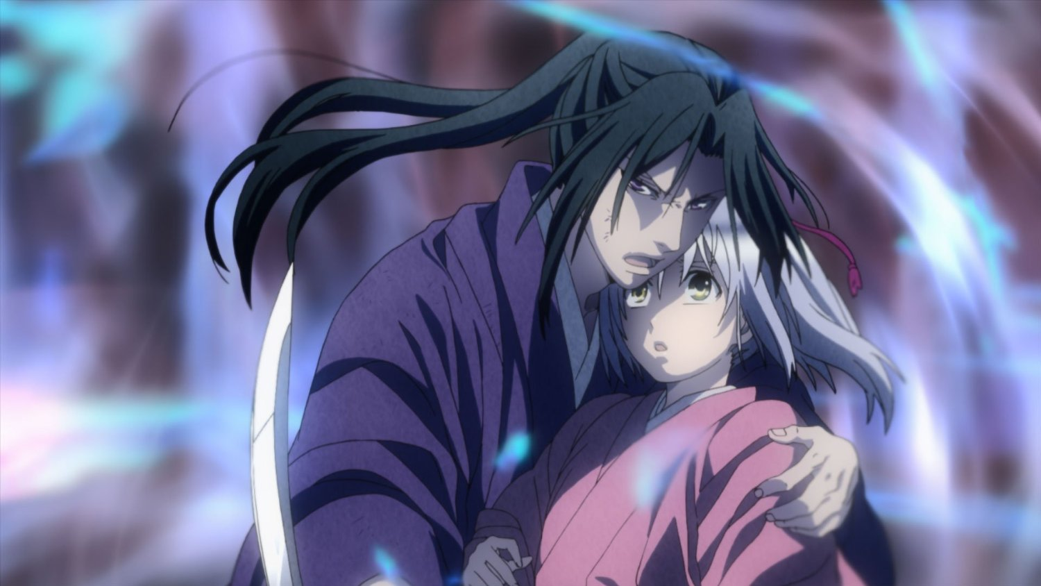 Hakuoki: Demon Of The Fleeting Blossom Backgrounds, Compatible - PC, Mobile, Gadgets| 1500x844 px