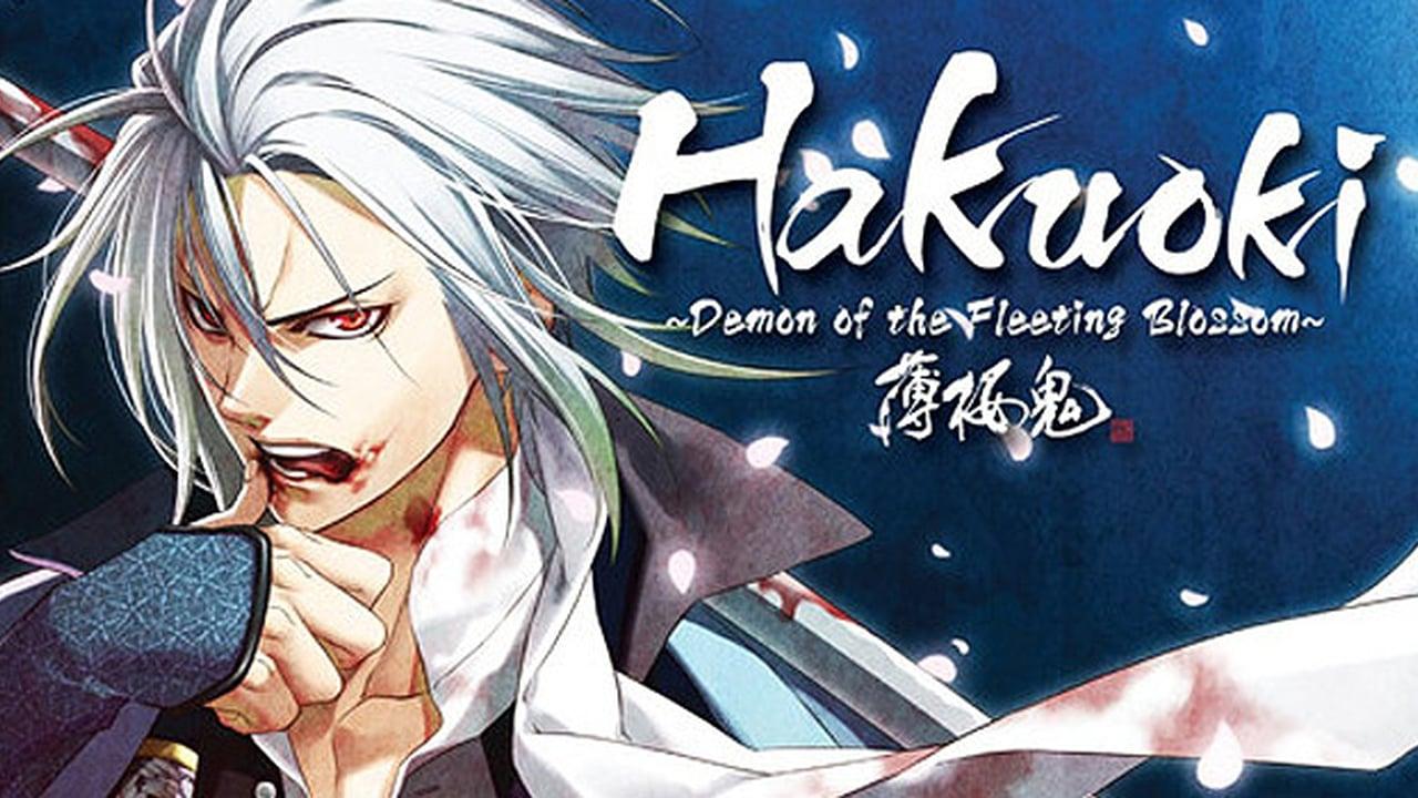 Hakuoki: Demon Of The Fleeting Blossom Backgrounds on Wallpapers Vista
