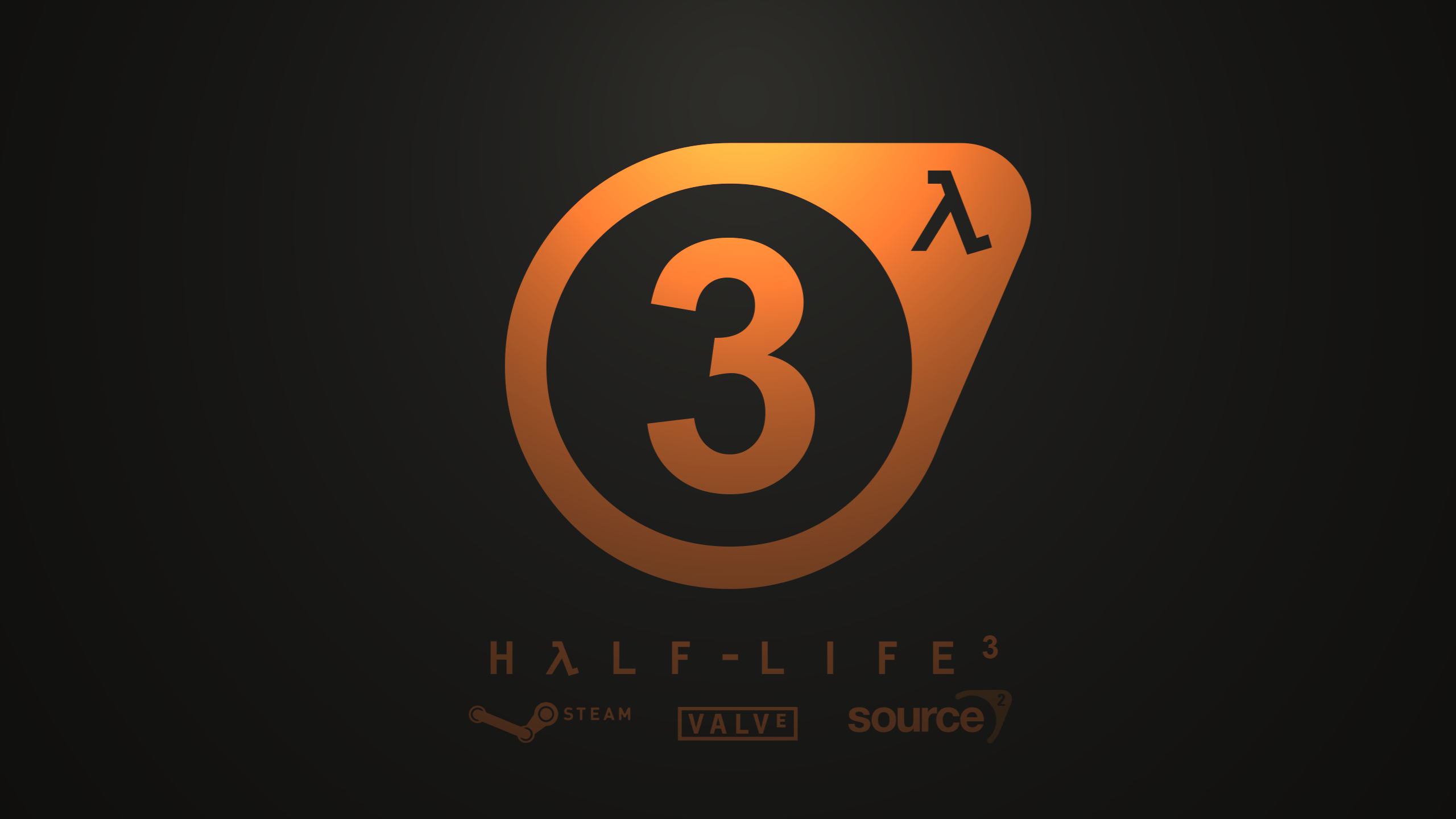 Half-Life 3 Pics, Video Game Collection