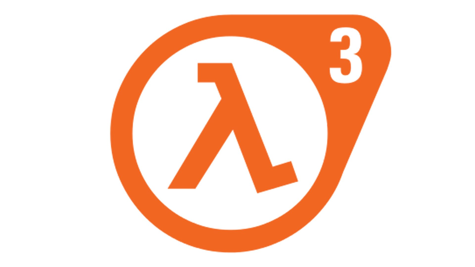 Nice Images Collection: Half-Life 3 Desktop Wallpapers