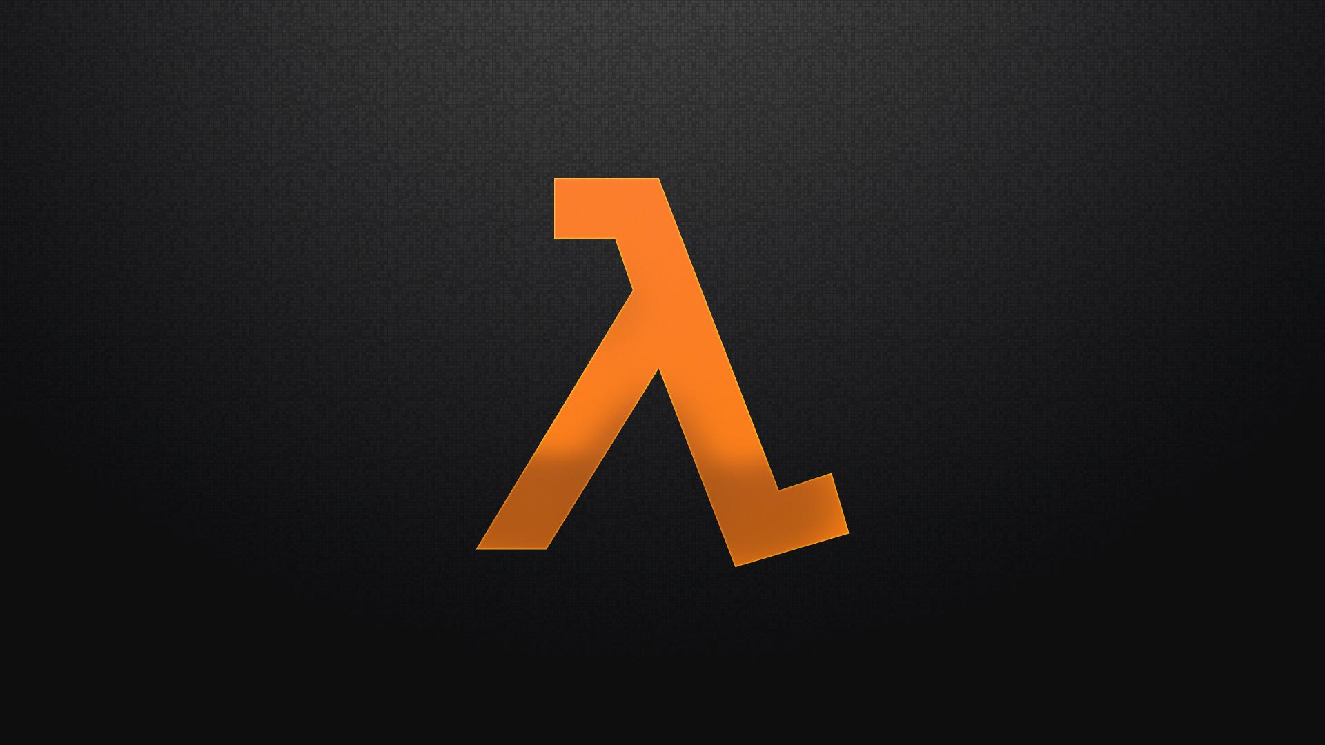 HQ Half-life Wallpapers | File 717.35Kb