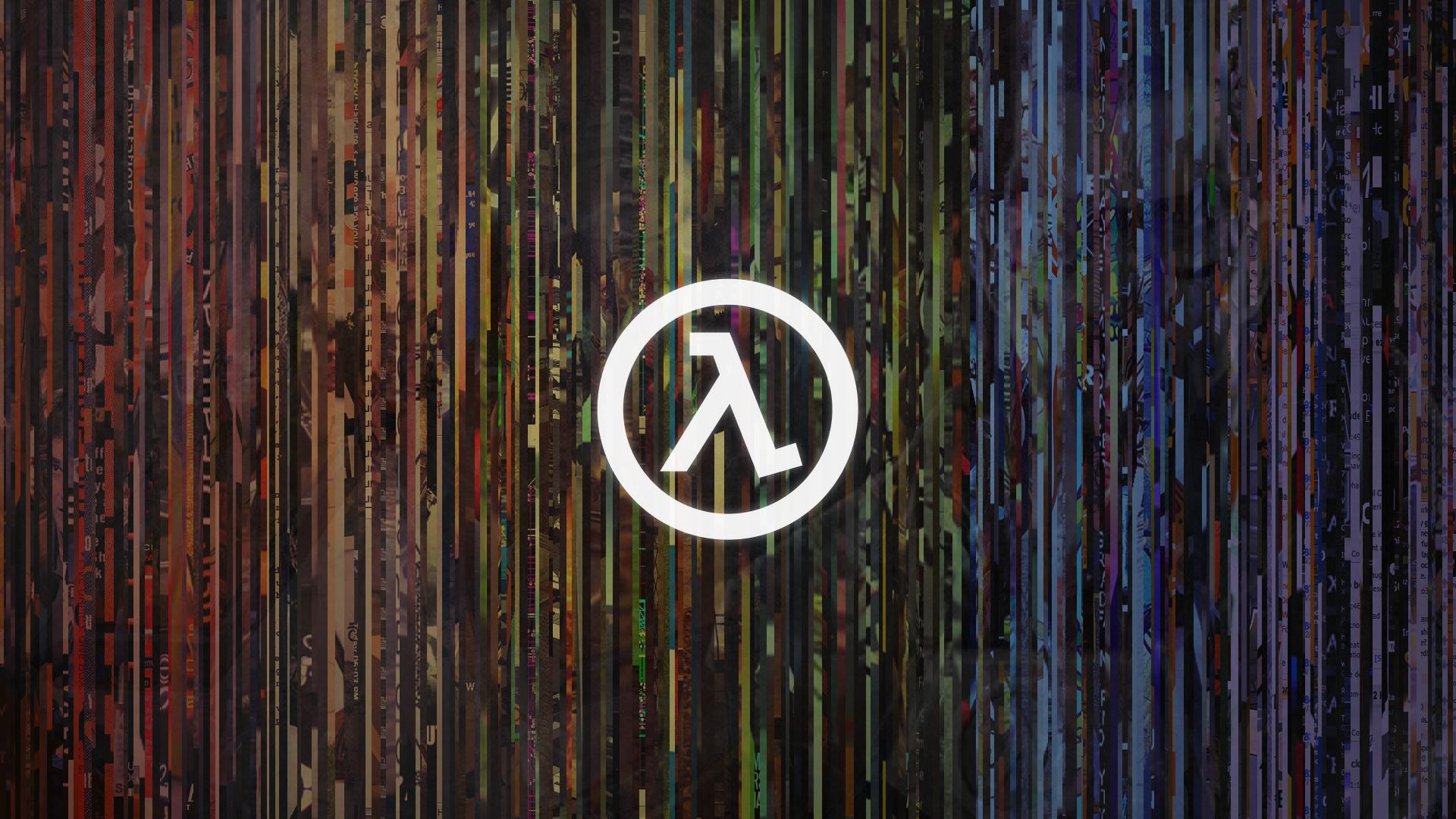 Nice wallpapers Half-life 1920x1080px