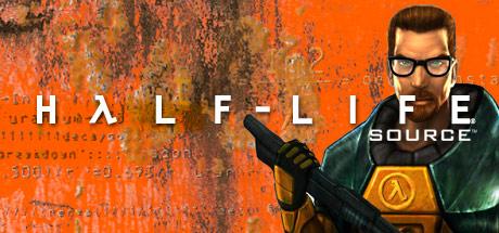 460x215 > Half-life Wallpapers