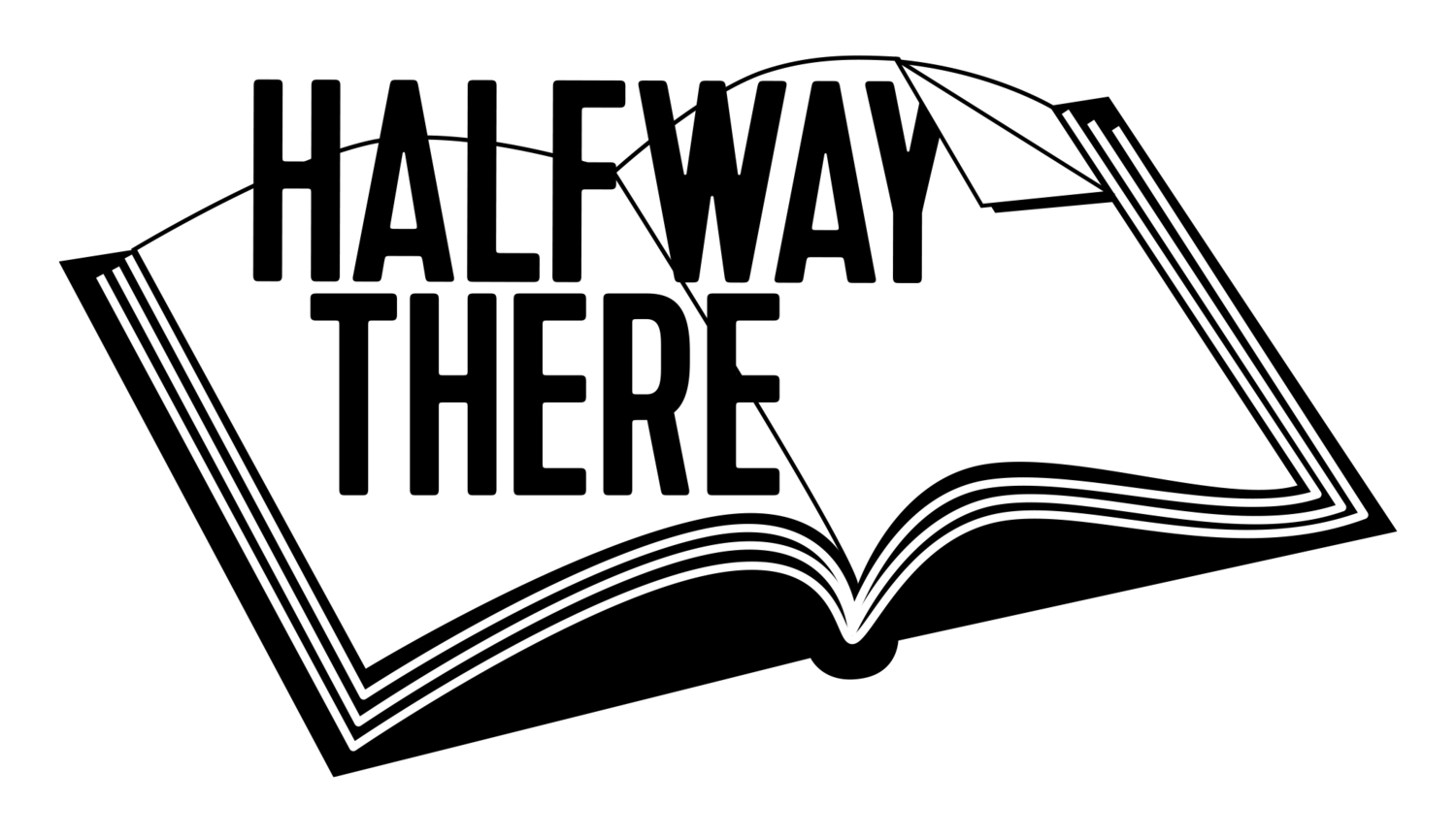 Halfway HD wallpapers, Desktop wallpaper - most viewed