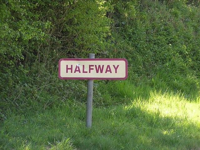 Halfway Backgrounds, Compatible - PC, Mobile, Gadgets| 640x480 px