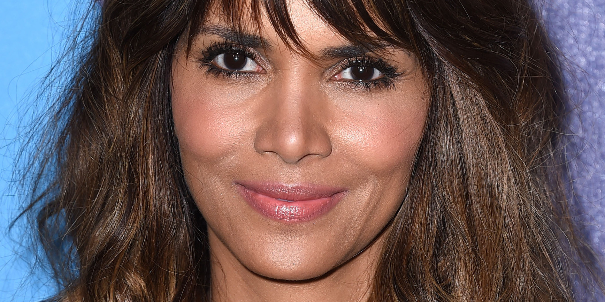Halle Berry Pics, Celebrity Collection