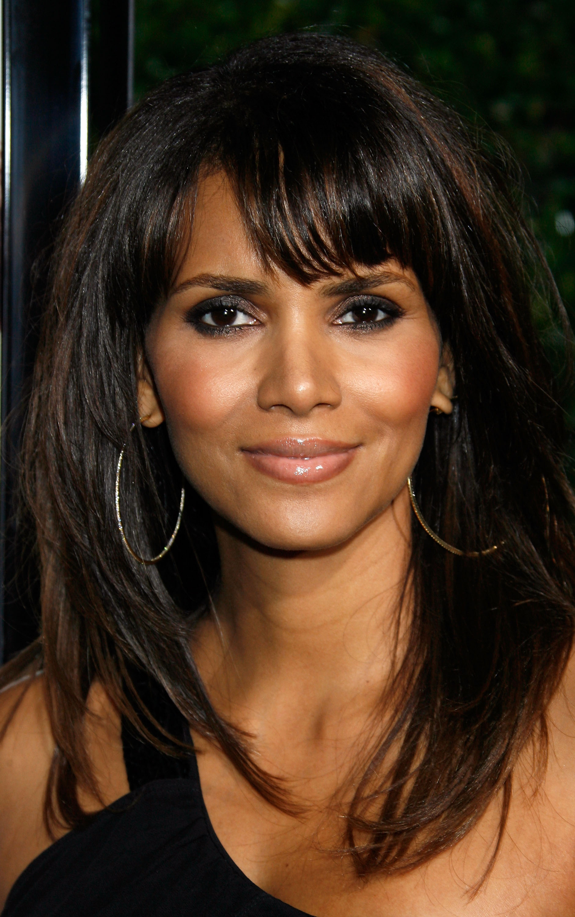 Images of Halle Berry | 1882x3000