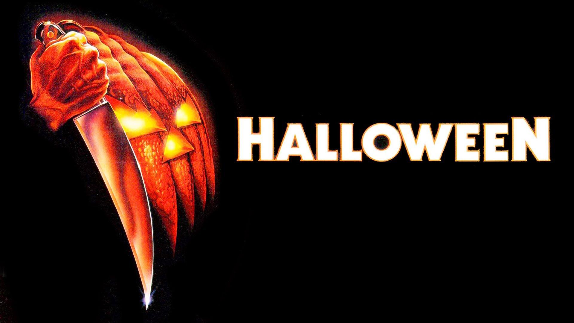 Halloween 1978 Wallpaper.Halloween 1978 Wallpapers Movie Hq Halloween 1978 Pictures 4k Wallpapers 2019