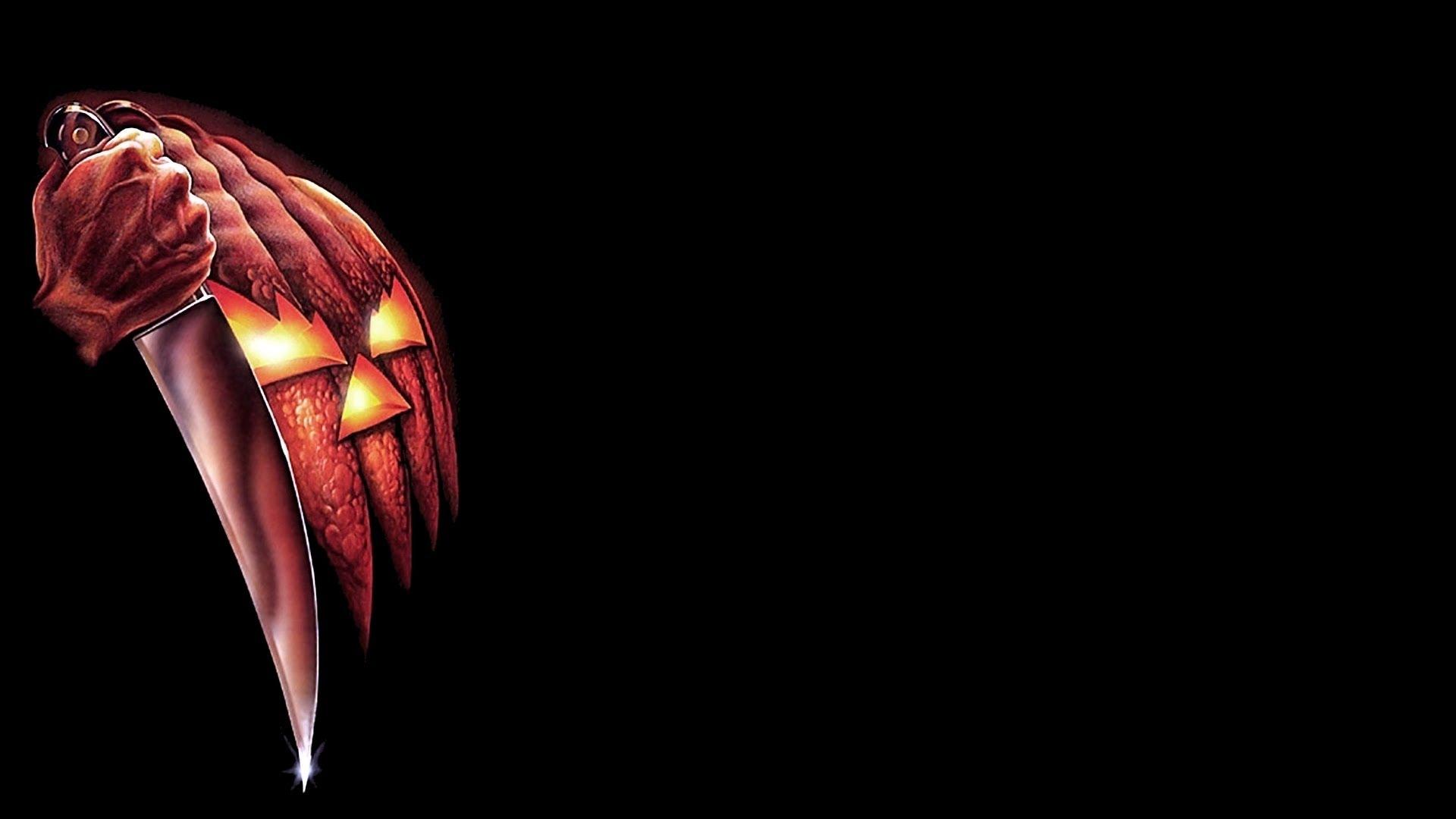 Halloween (1978) wallpapers, Movie, HQ Halloween (1978
