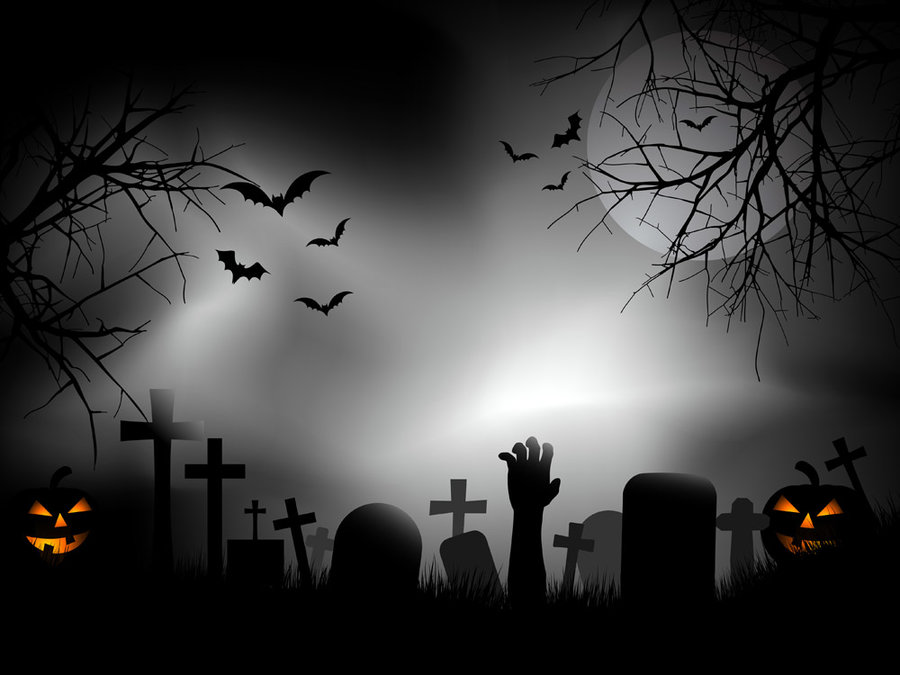 Halloween Backgrounds, Compatible - PC, Mobile, Gadgets| 900x675 px
