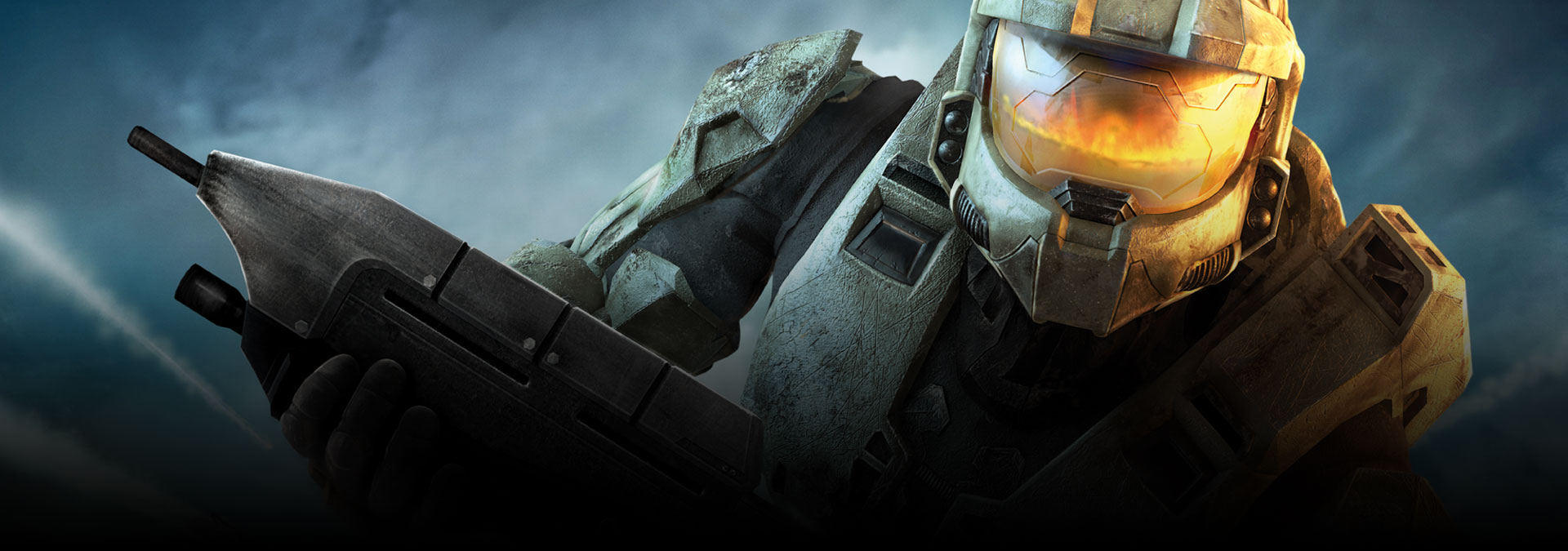 Most Viewed Halo 3 Wallpapers 4k Wallpapers