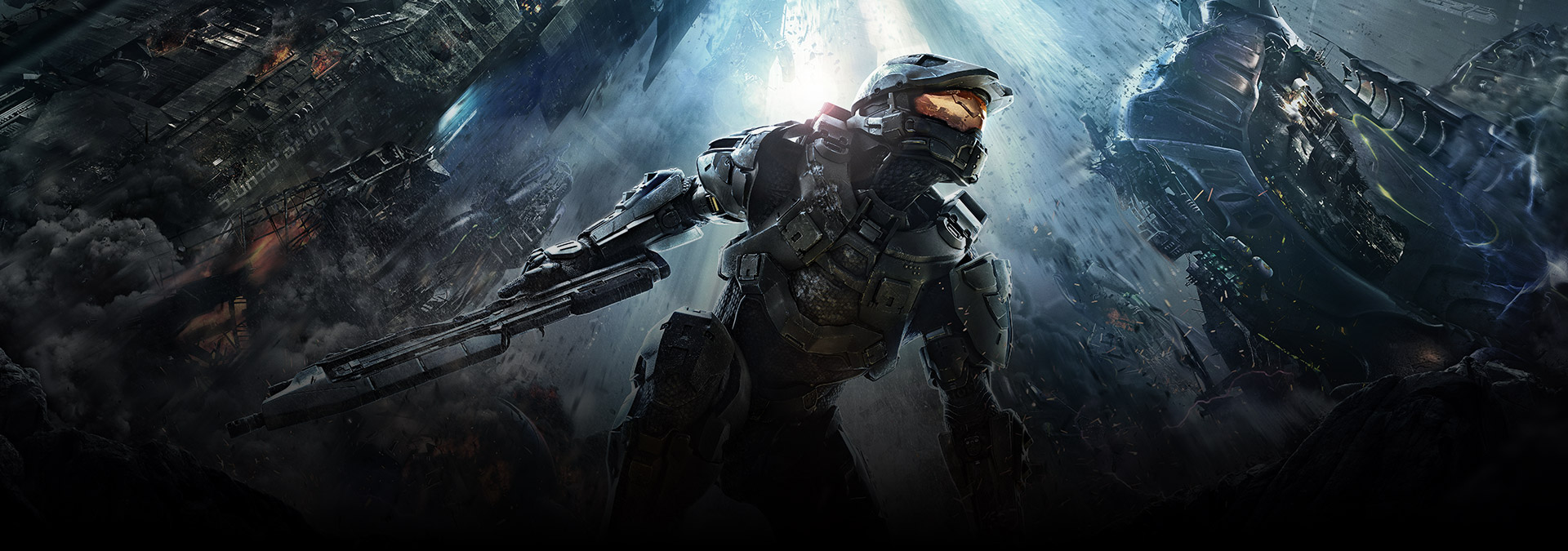 Halo 4 Pics, Video Game Collection
