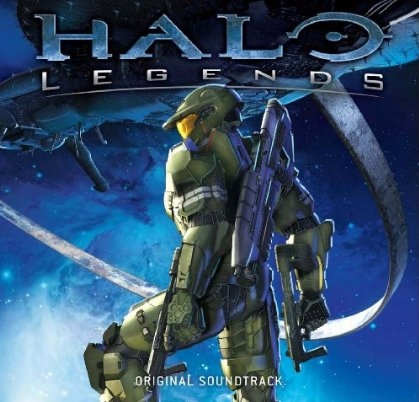 Halo Legends #13