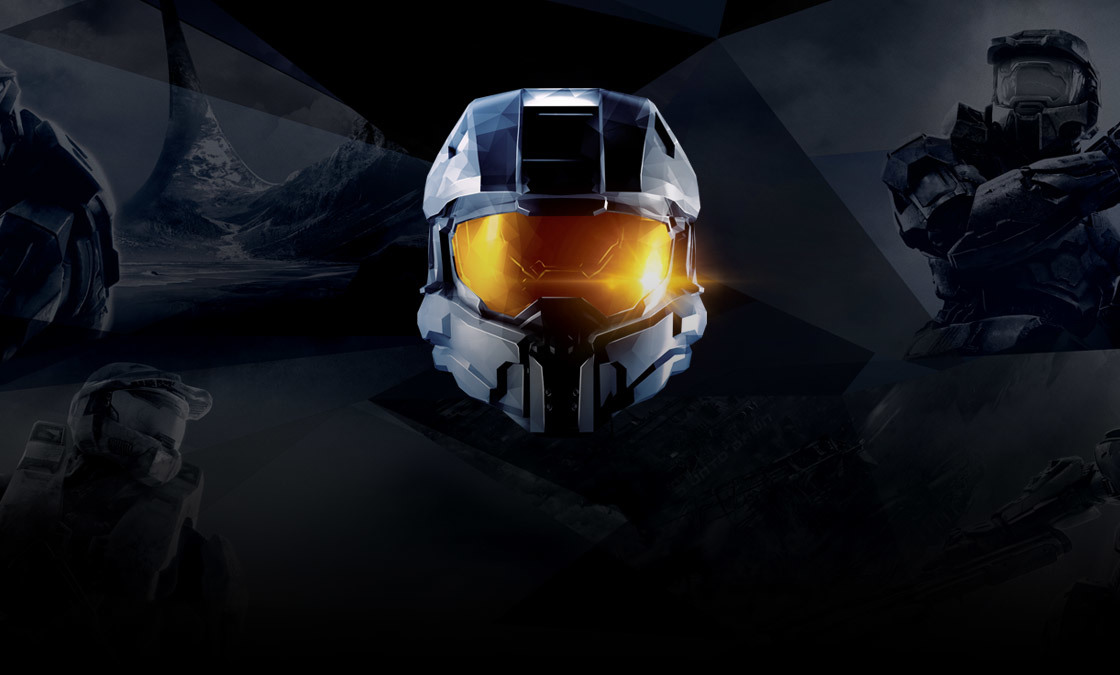 Most Viewed Halo The Master Chief Collection Wallpapers