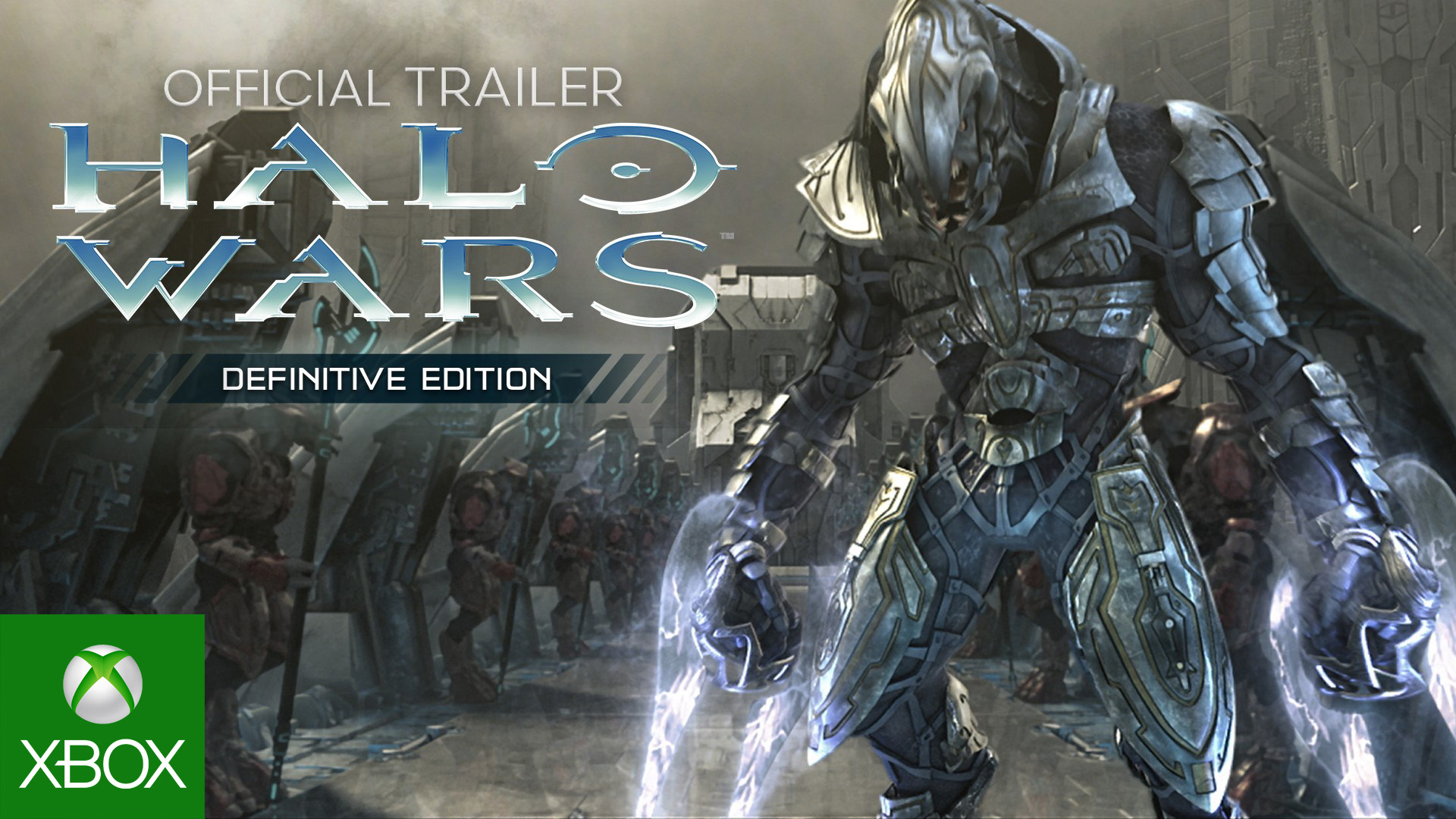 Halo Wars Backgrounds, Compatible - PC, Mobile, Gadgets| 1920x1080 px