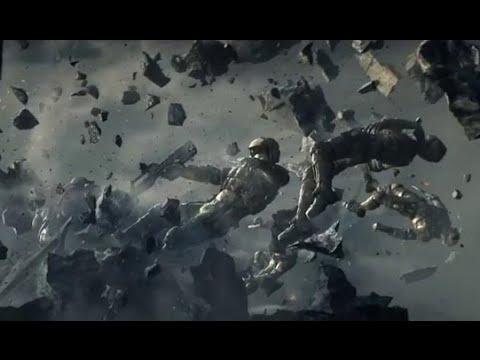 Halo Wars 2 HD wallpapers, Desktop wallpaper - most viewed