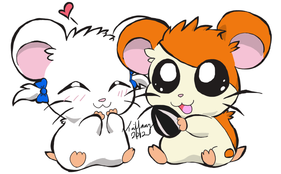 Hamtaro High Quality Background on Wallpapers Vista
