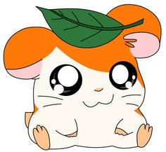 Images of Hamtaro | 236x217