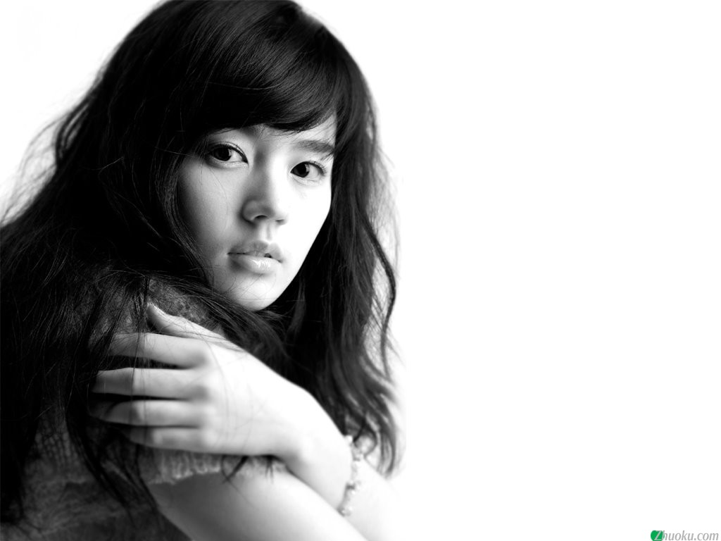 Amazing Han Ga-in Pictures & Backgrounds