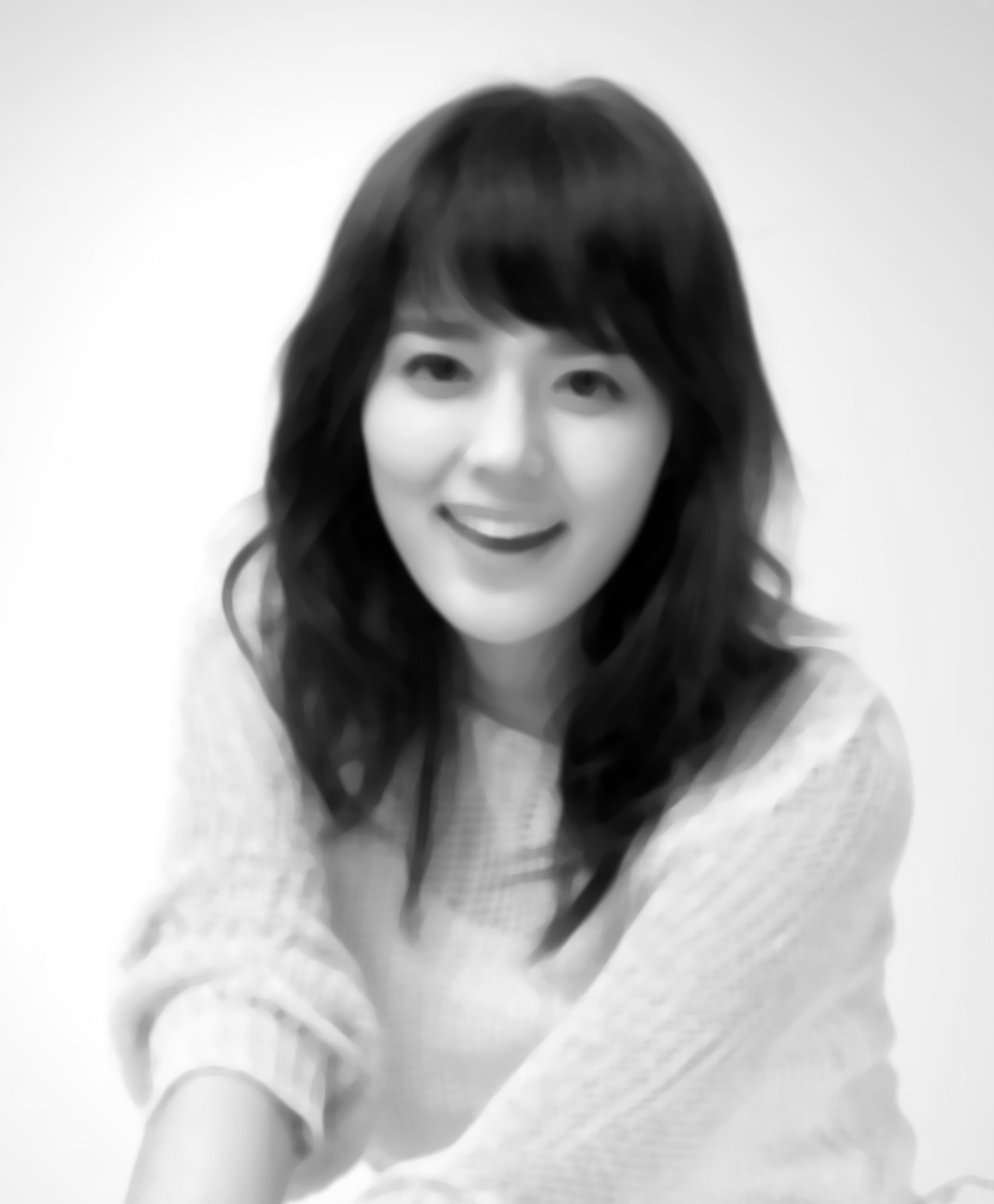 Han Ga-in Backgrounds, Compatible - PC, Mobile, Gadgets| 2146x2601 px