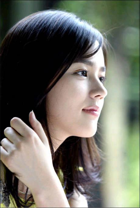 Han Ga-in HD wallpapers, Desktop wallpaper - most viewed