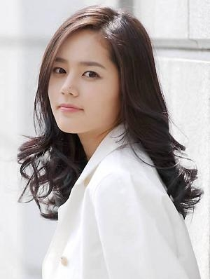 Han Ga-in Backgrounds, Compatible - PC, Mobile, Gadgets| 300x398 px