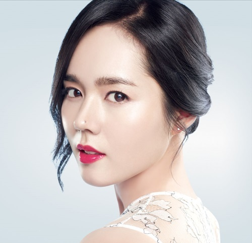 Han Ga-in Backgrounds, Compatible - PC, Mobile, Gadgets| 500x482 px