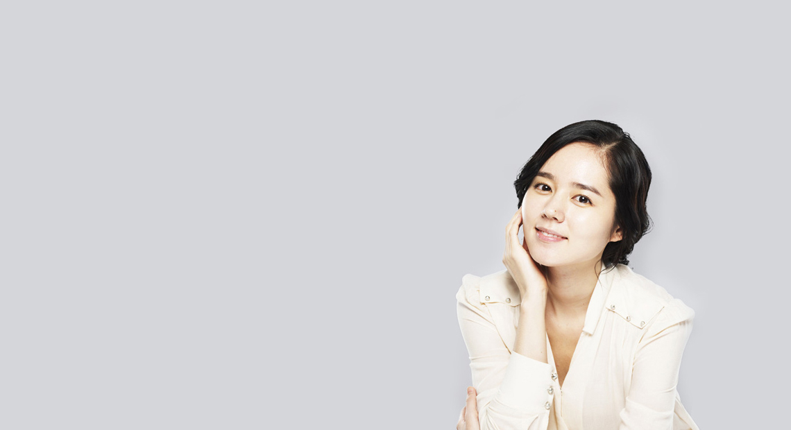 Han Ga-in Backgrounds, Compatible - PC, Mobile, Gadgets| 1140x620 px