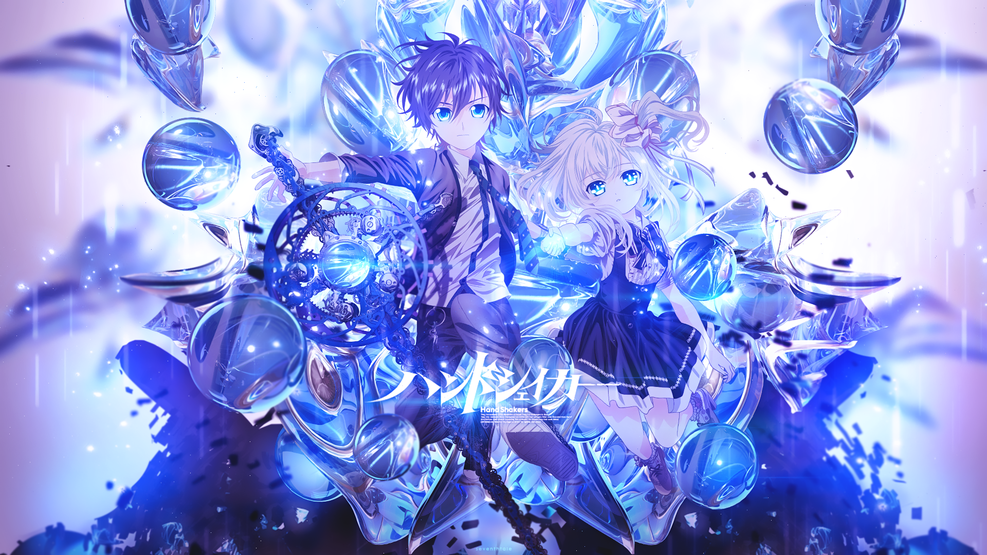 Hand Shakers Backgrounds, Compatible - PC, Mobile, Gadgets| 1920x1080 px