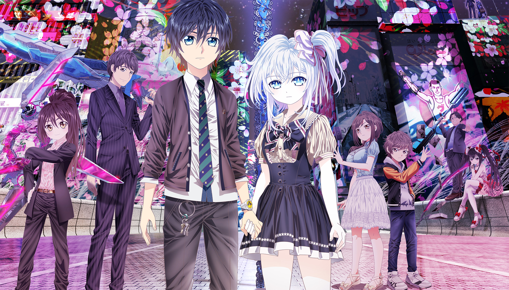 Amazing Hand Shakers Pictures & Backgrounds