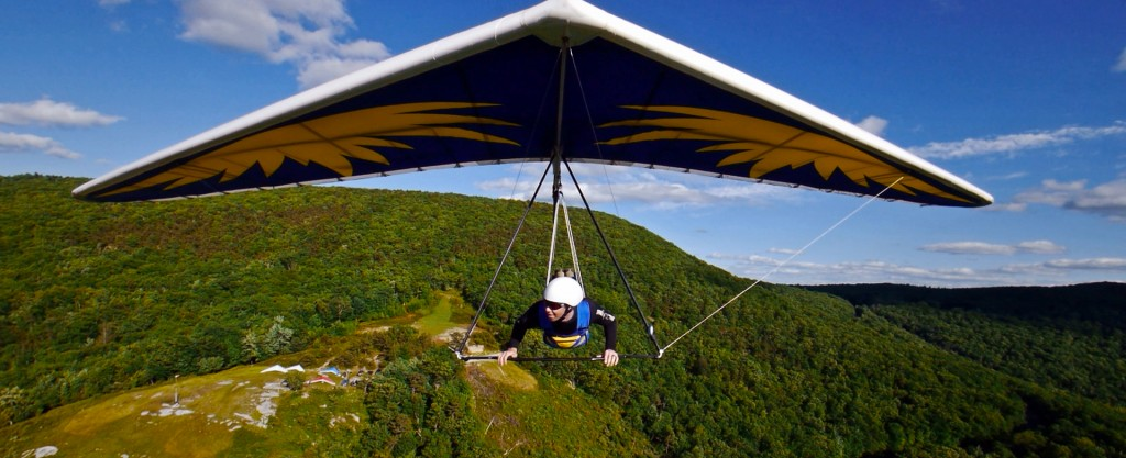 Most viewed Hang Gliding wallpapers | 4K Wallpapers