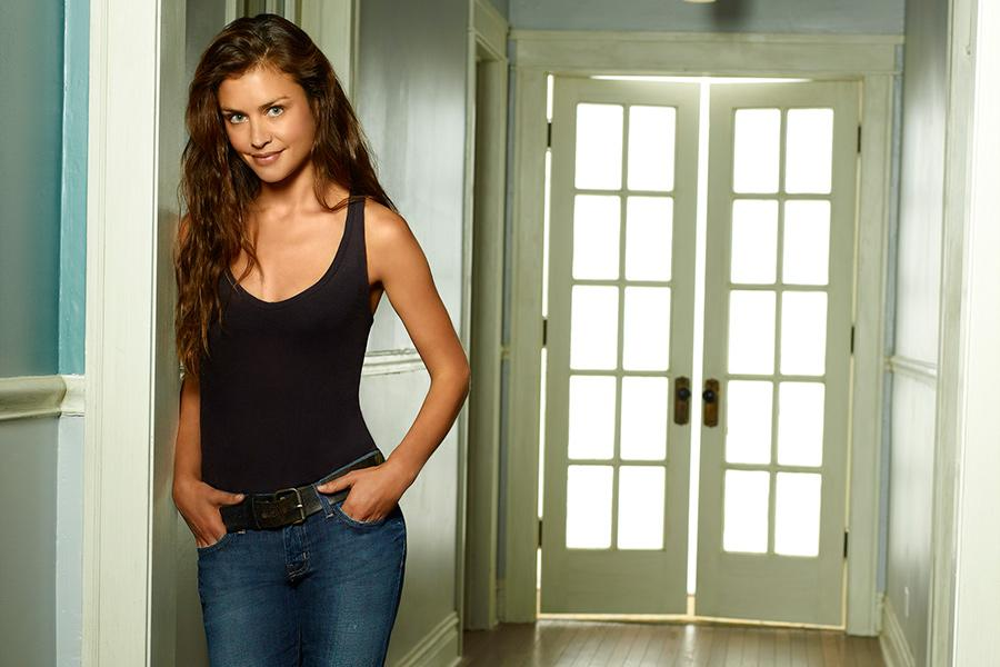 Hannah Ware Backgrounds on Wallpapers Vista
