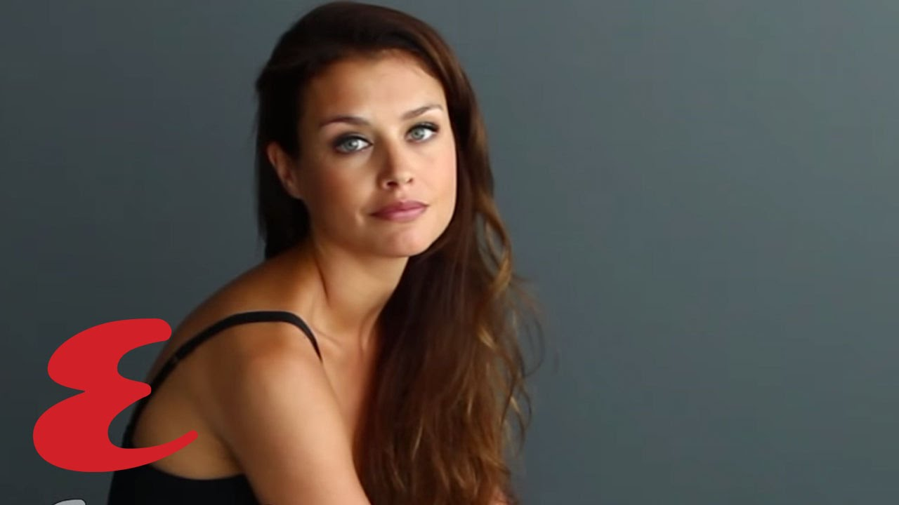 Hannah Ware High Quality Background on Wallpapers Vista