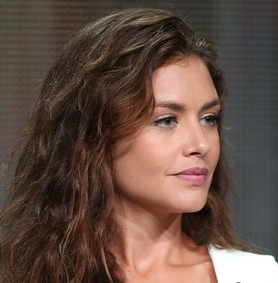 Images of Hannah Ware | 278x283