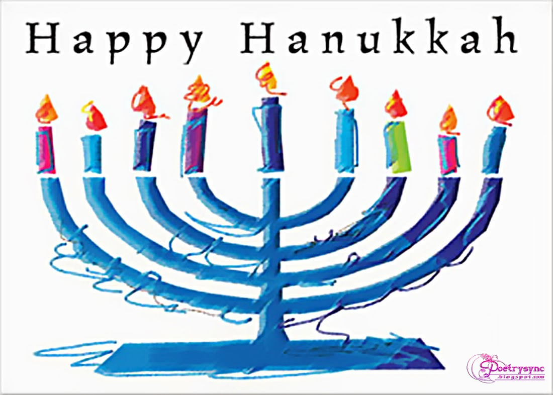 1100x786 > Hanukkah Wallpapers