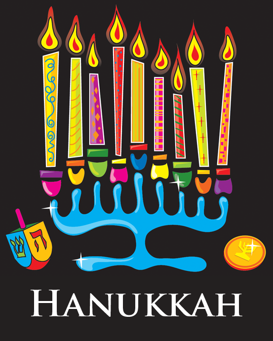 Hanukkah High Quality Background on Wallpapers Vista