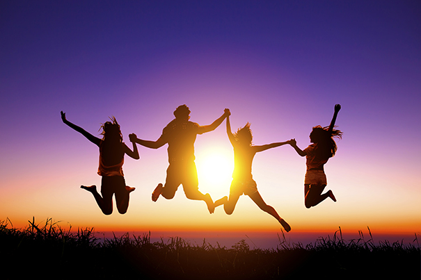 Happiness! Backgrounds, Compatible - PC, Mobile, Gadgets| 605x403 px
