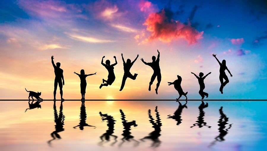 Amazing Happiness! Pictures & Backgrounds
