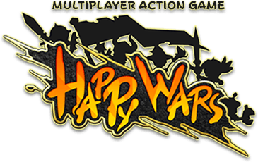 Happy Wars High Quality Background on Wallpapers Vista