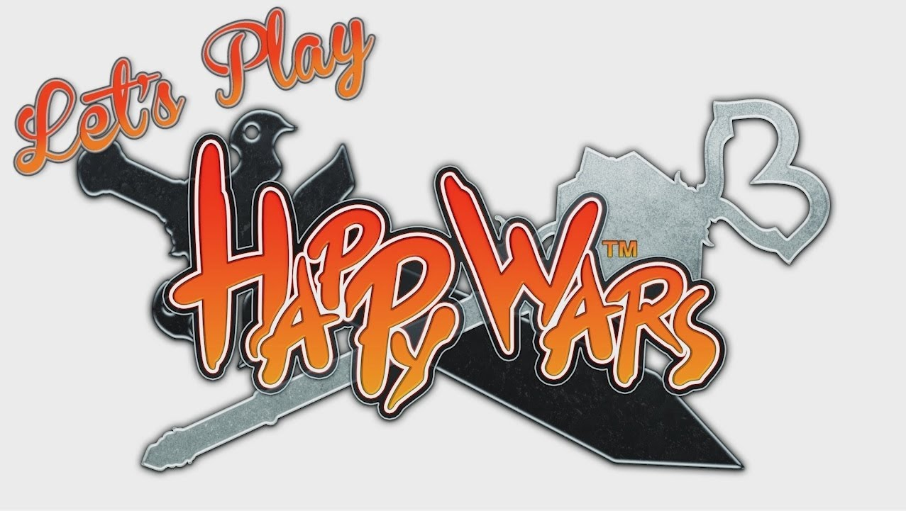 Happy Wars Backgrounds on Wallpapers Vista